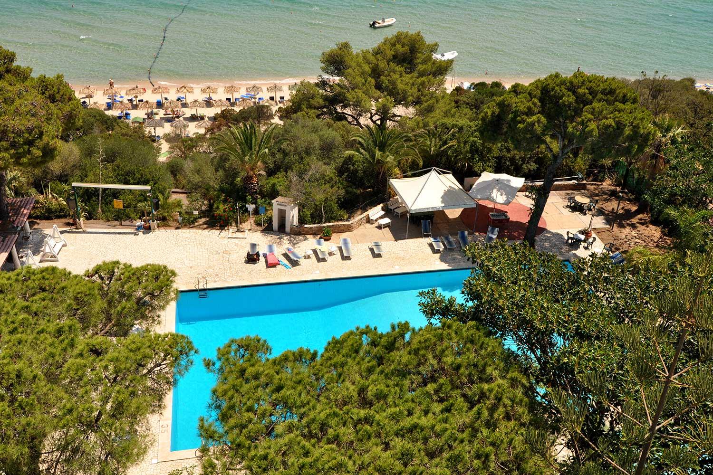 Servizi dell 39 abamar hotel villaggi mare sardegna for Villaggi all inclusive sardegna
