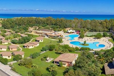 Villaggi turistici sardegna villaggi mare sardegna - Villaggio giardini naxos all inclusive ...